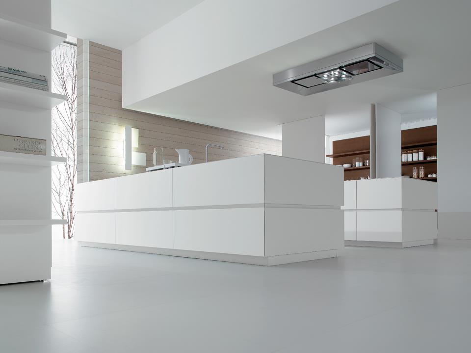 Cucine Di Alto Design : Entra in fabbrica e risparmia subito se desideri cucine