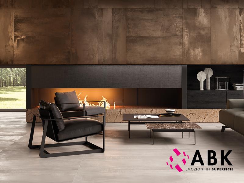 Interno 9 idee progettuali per spazi contemporanei for Architetti per interni