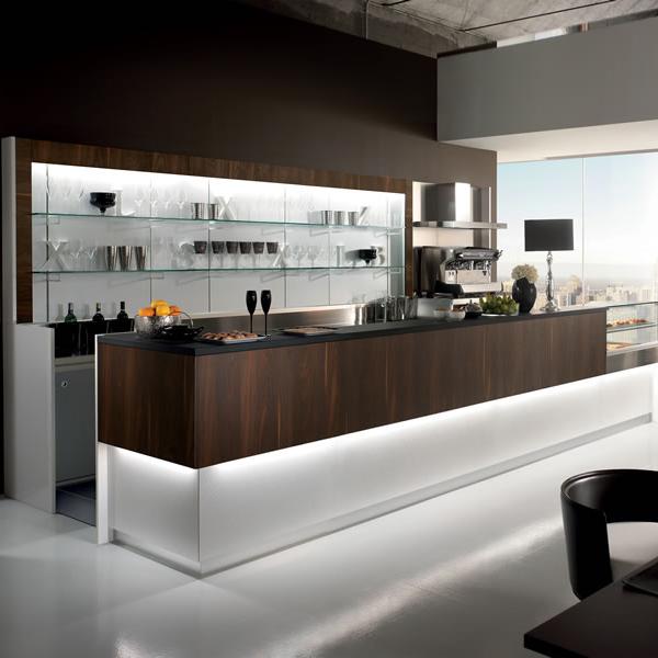 Design arredamento casa arredamento per la casa ue with for Mobili riccelli