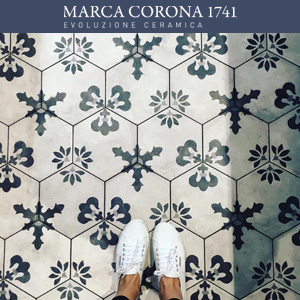 Beautiful Marca Corona Ceramiche Contemporary - Ameripest.us ...